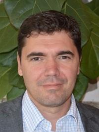 Andreas Bayr
