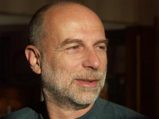 Herbert Kudernatsch