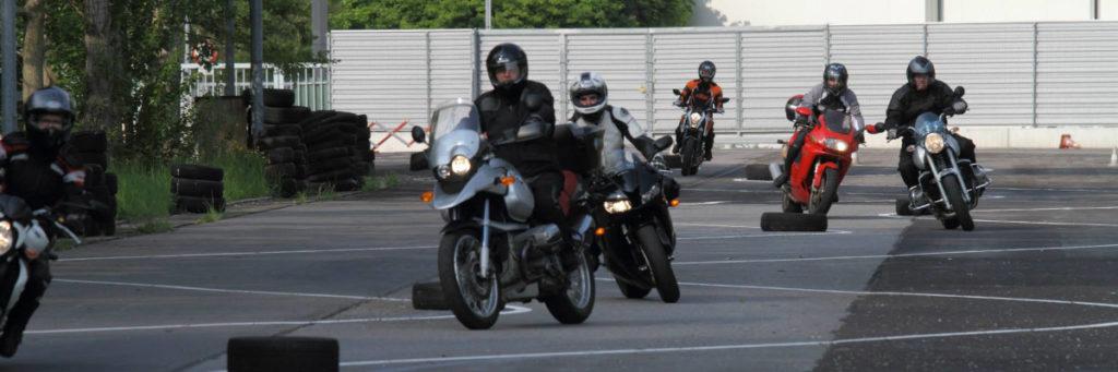 Motorradtitelbild